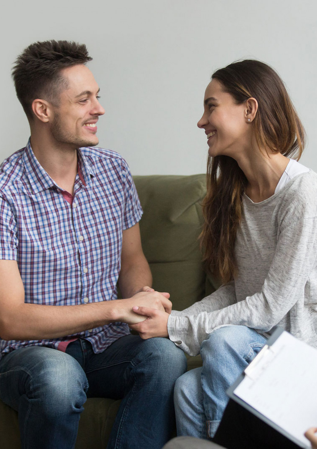 marriage counseling services in Murrieta, CA