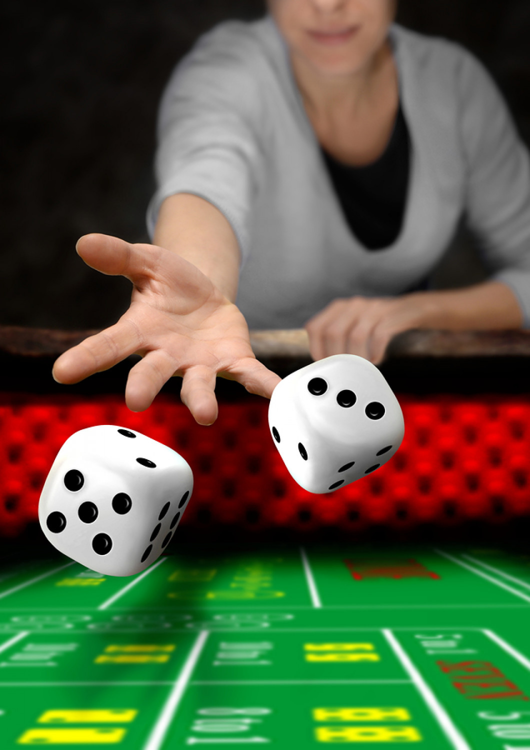 Are you unsure how to end your gambling?